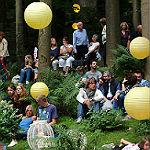 Sommerkonzert bei Pütz-Roth: Klassik für Genießer
