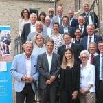 Kreis RheinBerg gründet Bündnis für Familien