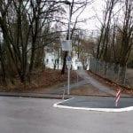 SPD deckt im Bensberg Wohnpark Mängel auf