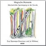 """Dieses Buch bietet """"magische Momente"""" entlang der Strunde"""