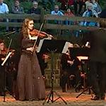 Klassik für Genießer: Das Sommerkonzert als Video