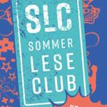 Sommerleseclub in der Stadtbücherei