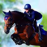 Bergisch Classics: 40 Wettbewerbe, 700 Reiter, 1700 Pferde