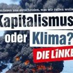 Klimaproteste global und vor Ort