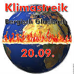 Koalition der Klimafreunde ruft zum Streik auf