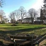 Startschuss für Mehrgenerationenpark in Refrath