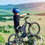 Das Bergische Land bietet einen hohen Freizeitwert