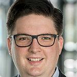 Christian Buchen will Bürgermeister werden