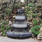 Emilienbrunnen soll an der Schlossstraße bleiben