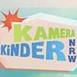 In der KREA arbeiten die Kamera-Kinder NRW