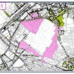 Langer Weg zum Masterplan für das Zanders-Areal