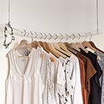 Öko-Tipp im September: Faire Kleidung finden