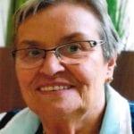 Seniorin verschwunden – Polizei bittet um Hilfe