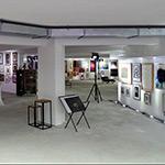 """""""L'art privé"""": Wohin mit der Kunst?"""