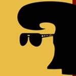 Elvis lebt – behauptet das Laientheater am Strungerbaach