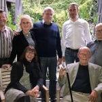 Ganey-Tikva-Verein erweitert Vorstand