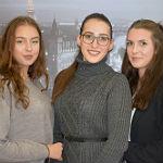 Bensberg entdecken: Rechtsanwaltskanzlei  Leonhard & Imig