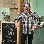 """Noch ein Unverpackt-Laden – """"Martas"""" in Bensberg"""