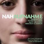 Filmfestival Nahaufnahme geht erneut an den Start
