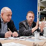Städtepartnerschaft GL – Beit Jala gehen Lichter auf
