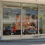 Ein Stadtteilbüro für das InHK Bensberg