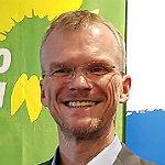 SPD, Grüne und FDP fordern die CDU heraus