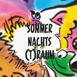 Geschmacksverstärker und Sommernachtsträume im Theas