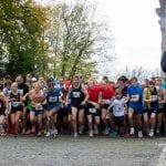 Martinilauf bringt neue Streckenrekorde