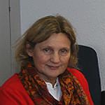 Kindesmissbrauch: Opferschutzbeauftragte bietet Hilfe an