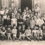 """Cineplex zeigt """"Wir sind Juden aus Breslau"""""""
