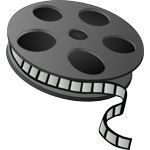 Besondere Filme im Bensberger Kino