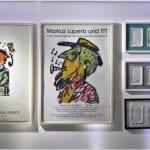 """Wohin mit der Kunst? Kunstbörse """"l'art privé"""" in Bensberg"""