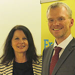 FDP votiert einstimmig für Frank Stein