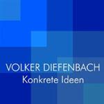 Schröder und Dörr zeigt Werke von Volker Diefenbach