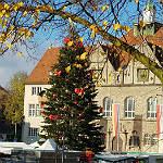 Weihnachtsmärkte: Damit können Sie planen