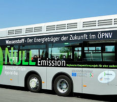 RVK will sauberen Mobilhof in Bergisch Gladbach bauen