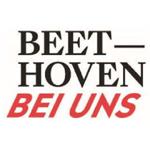 Beethoven-Jahr startet in Bergisch Gladbach vorzeitig
