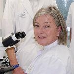 EVK-Labor weist seltenen Malaria-Fall nach