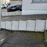 (Irr-)Wege durch Katterbach und Schildgen