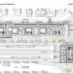 Grünes Licht für das Stadthaus – mit vielen Ergänzungen
