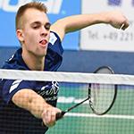 Badminton: TV Refrath trifft auf Tabellenführer