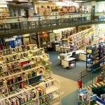 Bücherei bietet Last-Minute-Geschenkidee für Leseratten
