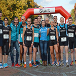 Refrather Running Team verbucht Neuzugänge