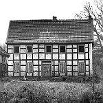 Reise durch Refraths Historie: Die Saaler Mühle