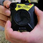 Bodycams sollen Polizisten in RheinBerg schützen