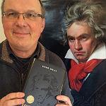 Buslau spürt Geheimnissen um Beethovens 9ter nach