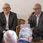 Pütz-Roth lädt zum Seniorendialog