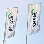 Belkaw erhöht den Preis für Strom