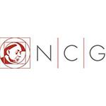 """""""Medienscouts"""" nehmen am NCG ihre Arbeit auf"""