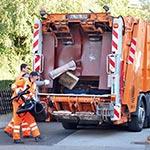 Was passiert eigentlich mit unserem Müll?